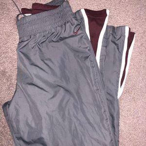 Women's Nike Track-pants